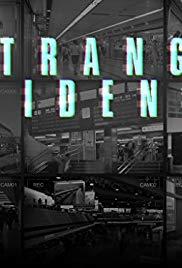 Watch Free Strange Evidence (2017)