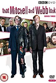 Watch Free That Mitchell and Webb Look (2006 2010)