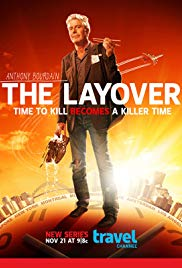 Watch Free The Layover (2011 )