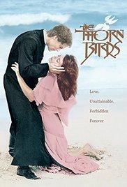 Watch Free The Thorn Birds (1983)