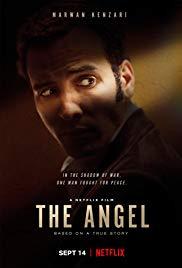 Watch Free The Angel (2018)