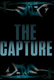 Watch Free The Capture (2017)