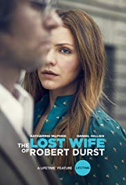 Watch Free The Lost Wife of Robert Durst (2017)