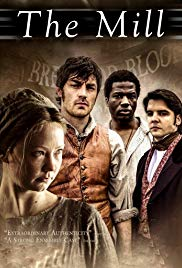 Watch Free The Mill (2013)