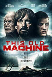 Watch Free This Old Machine (2017)