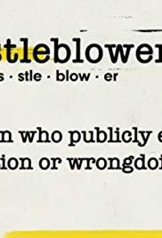 Watch Free Whistleblower Tvseries