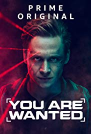 Watch Free You Are Wanted (2017)