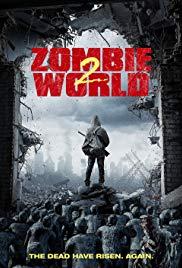 Watch Free Zombieland 2 (2018)