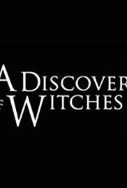 Watch Free A Discovery of Witches (2018)