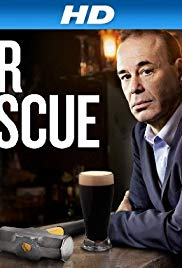 Watch Free Bar Rescue (2011 )