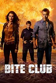 Watch Free Bite Club (2018)