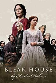 Watch Free Bleak House (2005)