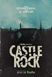 Watch Free Castle Rock (2018 )