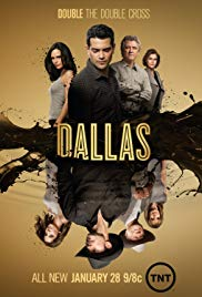 Watch Free Dallas (2012 2014)