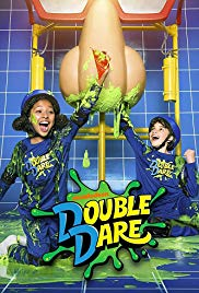 Watch Free All New Double Dare (2018 )