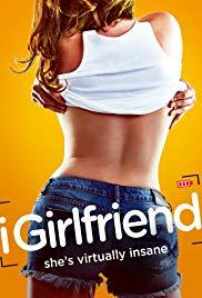 Watch Free iGirlfriend (2015)