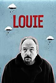 Watch Free Louie (2010 )