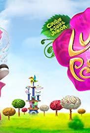 Watch Free Cirque du Soleil: Luna Petunia (2016)