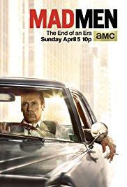 Watch Free Mad Men (2007 2015)