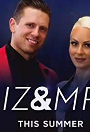Watch Free Miz & Mrs. (2018)