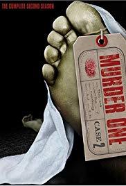 Watch Free Murder One (1995 1997)