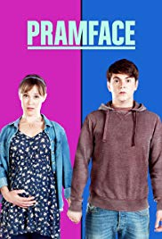 Watch Free Pramface (2012 )