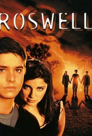 Watch Free Roswell (19992002)