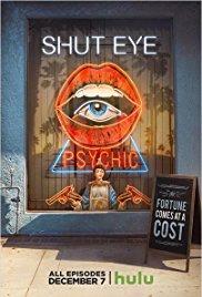 Watch Free Shut Eye (2016)