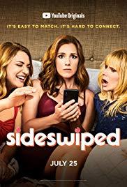 Watch Free Swipe Right (2018)