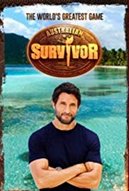 Watch Free Australian Survivor (2016)