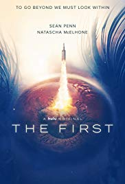 Watch Free The First (2018)