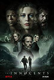 Watch Free The Innocents (2018)