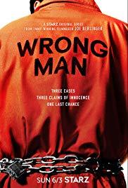 Watch Free Wrong Man (2018)