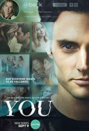 Watch Free You (2018 )