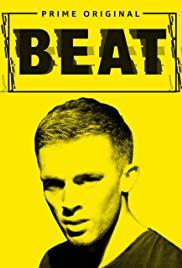 Watch Free Beat (2018)