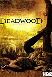 Watch Free Deadwood (2004 2006)