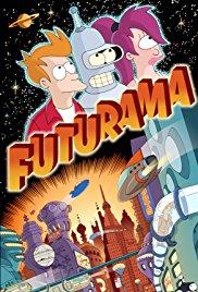 Watch Free Futurama (1999 2013)