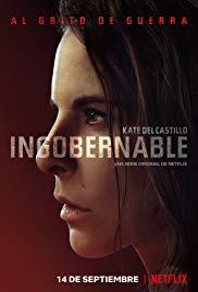 Watch Free Ingobernable (2017 )