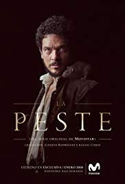 Watch Free The Plague (2018 )