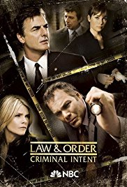 Watch Free Law & Order: Criminal Intent (20012011)
