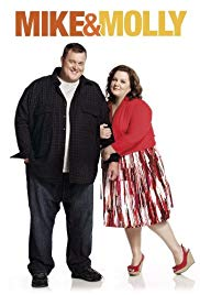 Watch Free Mike & Molly (2010 2016)