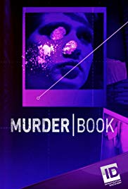 Watch Free Murder Book (2014 )