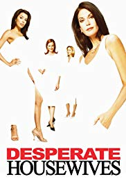 Watch Free Desperate Housewives (2004 2012)