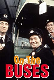 Watch Free On the Buses (19691973)