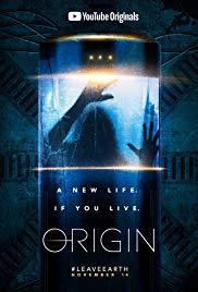 Watch Free Origin (2018 )