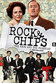 Watch Free Rock & Chips (20102011)