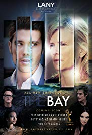 Watch Free The Bay (2010 )