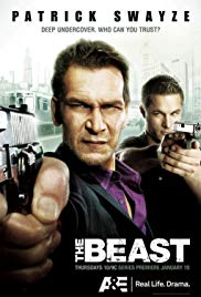 Watch Free The Beast (2009)