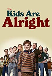 Watch Free The Kids Are Alright (2018 )