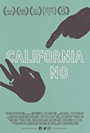 Watch Free The California No (2018)